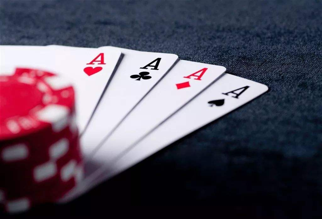 線上博弈平台如何選,三大點排除詐騙不出金!