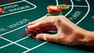 線上賭場怎麼選最聰明?遠離詐騙看這幾點!