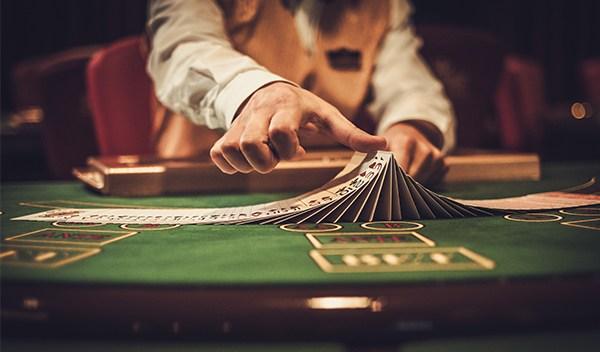 線上賭場-百家樂預測程式大揭密