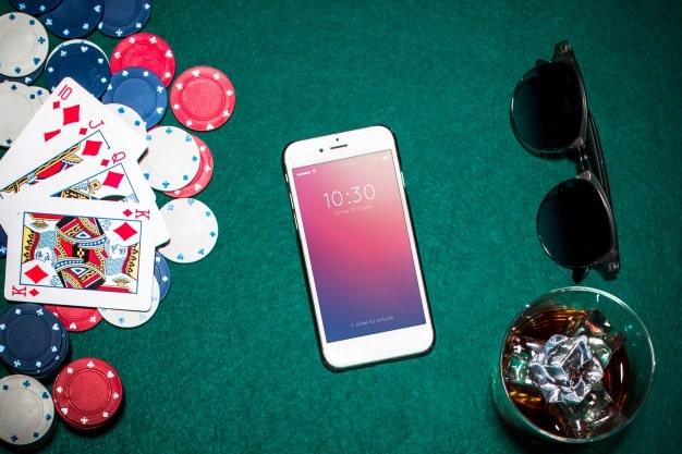 線上賭場app推薦-任你博娛樂城